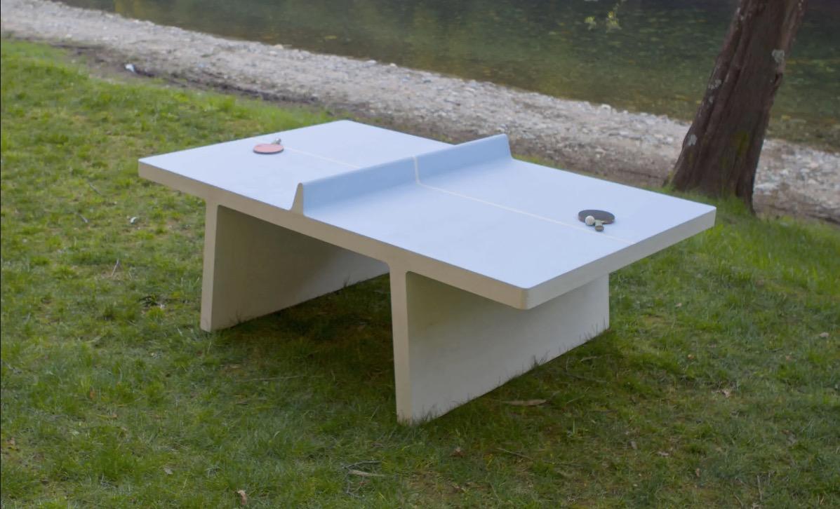 tavolo-pin-pong-cemento-comitato-largo-madonna-alta